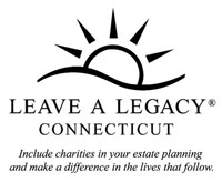 Leave a Legacy Connecticut