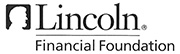 logoLincolnFinancialFoundation
