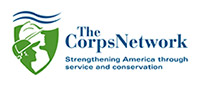 The CorpsNetwork