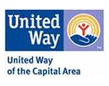 United Way of the Capital Area