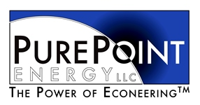 purepoint energy new